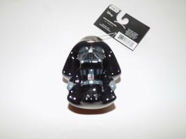 Hallmark Disney Star Wars Darth Vader Christmas Holiday Ornament New 2017 - $12.00