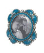 Turquoise Treasure Photo Frame - $29.77