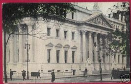 NEW YORK NY APPELLATE COURT BUILDINGS - $6.00