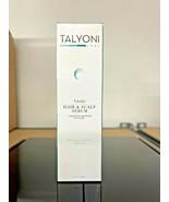 TALYONI Vitality Hair & Scalp Serum 1oz - SAME DAY SHIPPING! - $27.99