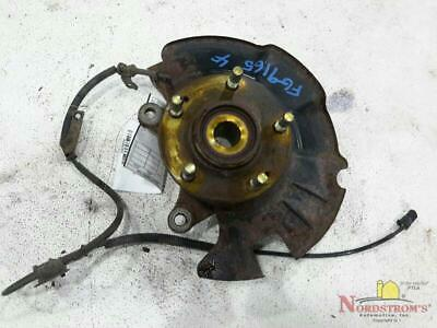 Primary image for 2012 Kia Soul FRONT SPINDLE KNUCKLE Left
