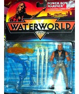 Waterworld Power Bow Mariner - $9.70