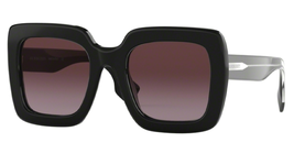 Burberry Sunglasses BE4284F 37588H - $188.00