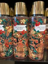 Victoria's Secret Fragrance Mist Velvet Petal 250ml/8.4 fl oz - $15.04
