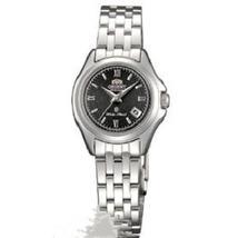 Automatic mechanical ladies watch - $1,870.90