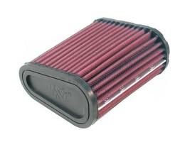 K&N HA-1006 Replacement Air Filter for 2006-10 Honda CBF1000A - $61.99