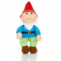 Cabbage Patch Kids Cuties Nolan Gnome 9 Inch Soft Body Baby Doll - Fanta... - $18.50