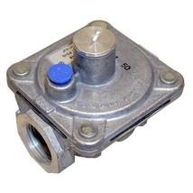 """Gas Pressure Regulator NAT 3/4"""" VULCAN HART 108279-22 - $23.50"""