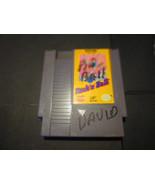 Rock N Ball NES - $7.83