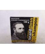 Beauty and the Bees Gentlemans Beard Gloss Shampoo Bar 120g {HB-B} - $14.03