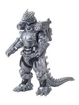 NEW Godzilla Movie Monster Series Mechagodzilla (heavily armed type) - $29.90