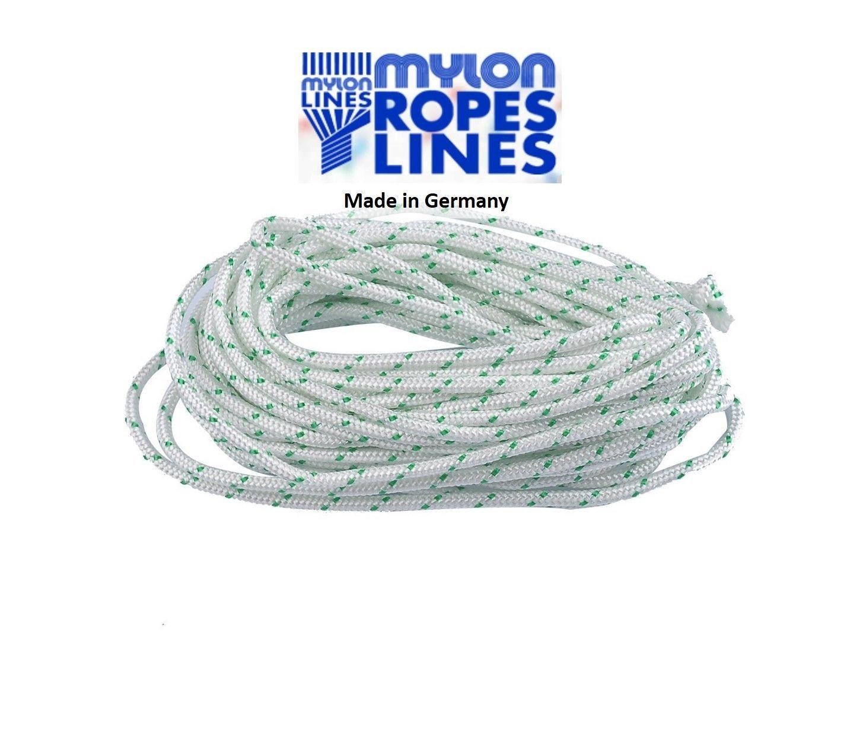 Starter Rope Pull Cord Ø 3.5mm for STIHL HUSQVARNA ECHO HOMELITE McCulloch EFCO - $6.25