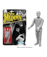 Funko Universal Monsters Series 2 - Mummy ReAction Figure - $13.37