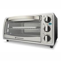 Toastmaster TM-183TR 6-Slice Toaster Oven NEW - €48,18 EUR