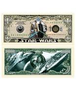 Pack of 25 - Luke Skywalker Darth Vader Star Wars Collection Novelty Dol... - $9.85