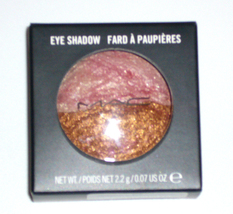MAC Mineralize Eye Shadow - Engaging - $17.95