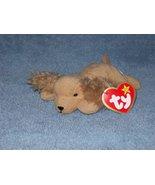 1999 McDonald's Happy Meal Toy Ty Teenie Beanie Babies #4 Sp - $3.50