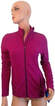 Champion Absolute Workout Sports Athletic Jacket Small  - $59.00