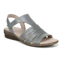 SOUL Naturalizer Beacon Denim Women's Sandals - $19.99
