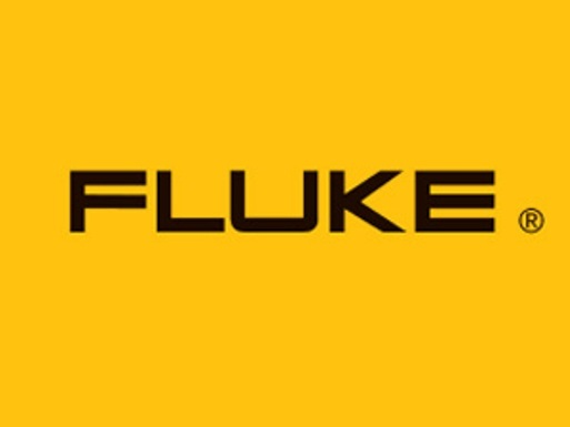 Over 375 Fluke Service, Users and Instruction Manuals on CDROM