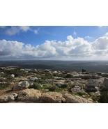 1000 Piece Jigsaw Puzzle AtopAMountain - Natural Scenic Landscape Art | ... - $17.22