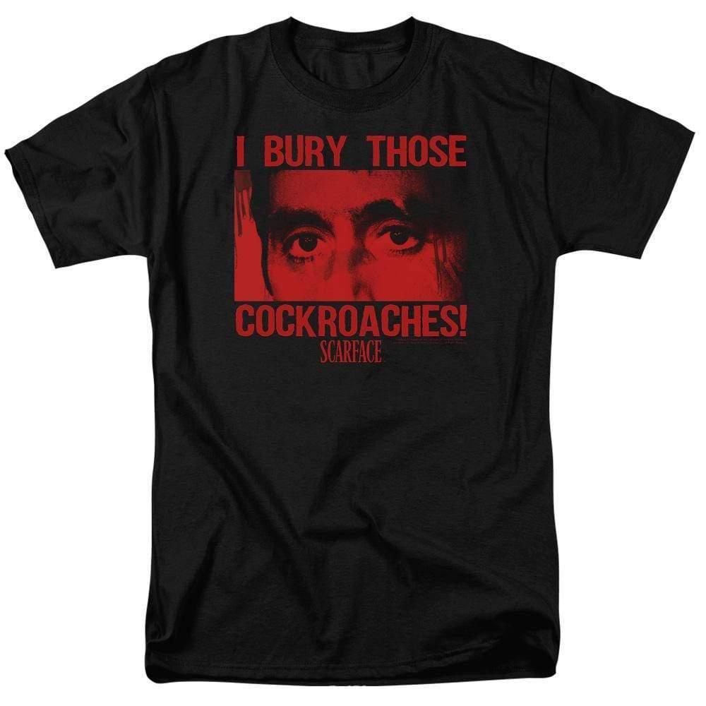 s movie drama crime al pacino michelle pfeiffer for sale online graphic t shirt uni686 at 2000x