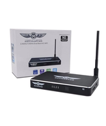 NETMaster Streaming Media BOX - $200.00