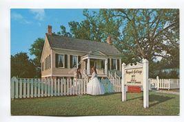 Sheppard Cottage Eufaula Alabama - $0.99