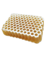 Honey soap - $16.00