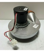 FASCO 702111676 Draft Inducer Blower Motor Assembly 70-101888-01 115V us... - $110.33