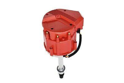 Marine HEI Electronic Distributor 65K Coil 350 454 V8 Mercruiser OMC 5.0 5.7 7.4