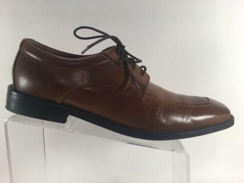 Rockport Walkability Men's Size 13 M Oxfords and 50 similar