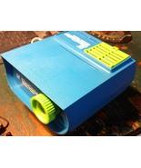 GAF View Master Entertainer Projector Model LV-1 - $24.95