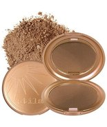 Stila Stila Sun Bronzing Powder SPF 15 - Shade 1  - $26.99