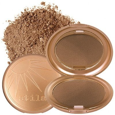 Primary image for Stila Stila Sun Bronzing Powder SPF 15 - Shade 1