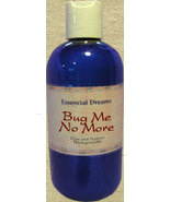 Bug Me No More! Lotion - $19.95