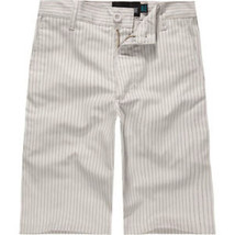 Subculture Really Striped Boys Shorts Size 24 Brand New - $20.90