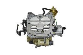 Remanufactured Rochester Quadrajet Carburetor 4MV 80-89 Electric image 6