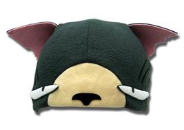 Authentic Authentic FLCL: Fat Cat Miyu Miyu Fleece Cap *NEW SEALED* - $19.99