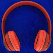 Headphone   p47   red thumb200