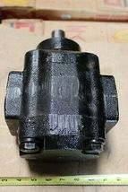 Parker Commercial 313-9218-028 Hydraulic Pump New image 6
