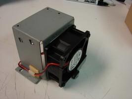 RH7-1122-PN Hp laserjet II/III SX UPPER COOLING FAN - $9.41
