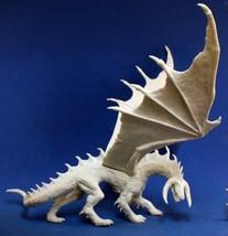 Reaper Ebonwrath, Dragon 1 Miniature - $29.45