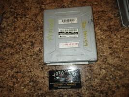 92 93 94 Lexus LS400 Abs Anti-Lock Brake Module 89541-50060 Yota Yard - $24.75