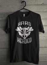 Hard Headed Men's T-Shirt - Custom (1020) - $19.12+