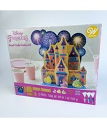 WILTON Disney Princess Royal Castle Cookie Kit SEALED - $23.76