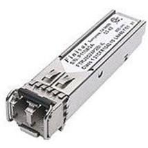 Finisar FTRJ8516P1BNLE4 SFP Transceiver - 2 Gbps - 850 nm - $50.02