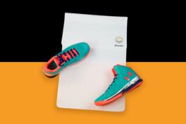 Solefiber Cloth - Microfiber Sneaker Clothes - $14.89+
