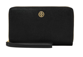 TORY BURCH Parker Smartphone Wristlet for Woman with Free Gift - £108.89 GBP