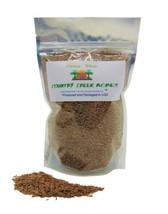 12 oz Whole Cumin Seed Seasoning- Adds a Distinctive Flavor- Country Creek LLC - $13.85